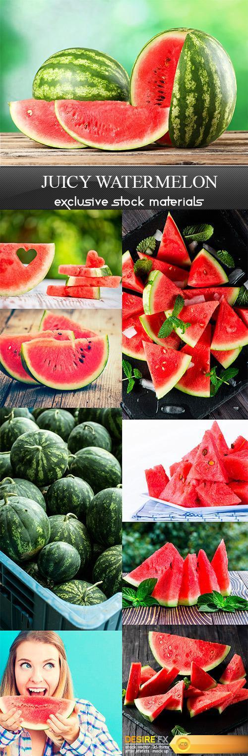 Juicy watermelon - 9UHQ JPEG  http://www.desirefx.me/juicy-watermelon-9uhq-jpeg/