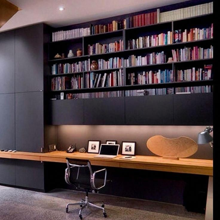Small Space Homeoffice Corner Desk: Eye-opening Small Home Office Furniture Ideas