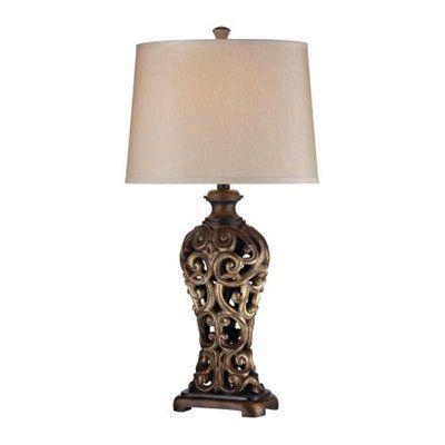 Minka lavery 13022 0 1 light table lamp this table lamp by minka minka lavery 13022 0 1 light table lamp this table lamp by minka lavery comes mozeypictures Image collections