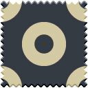 Everyday Icons Patterns フリーアイコン アイコン素材 アイコン