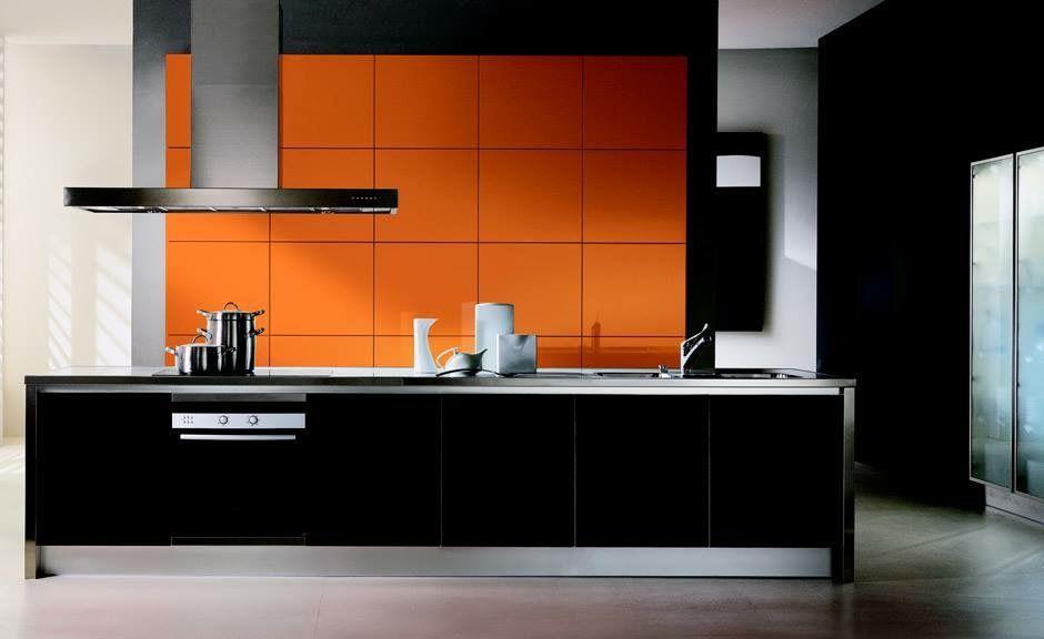 Excepcional Muebles De Cocina Al Por Mayor Elaboración - Ideas de ...
