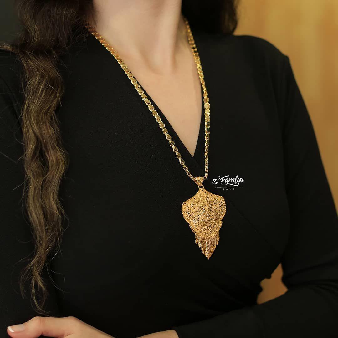 Ozel Hint Isi Kolyemiz Sizlerle 60 Cm Halep Zincir Ile Birlikte Sadece 299 Hint Kolye Ucu 149 60 Cm Hale Jewelry Statement Necklace Tassel Necklace