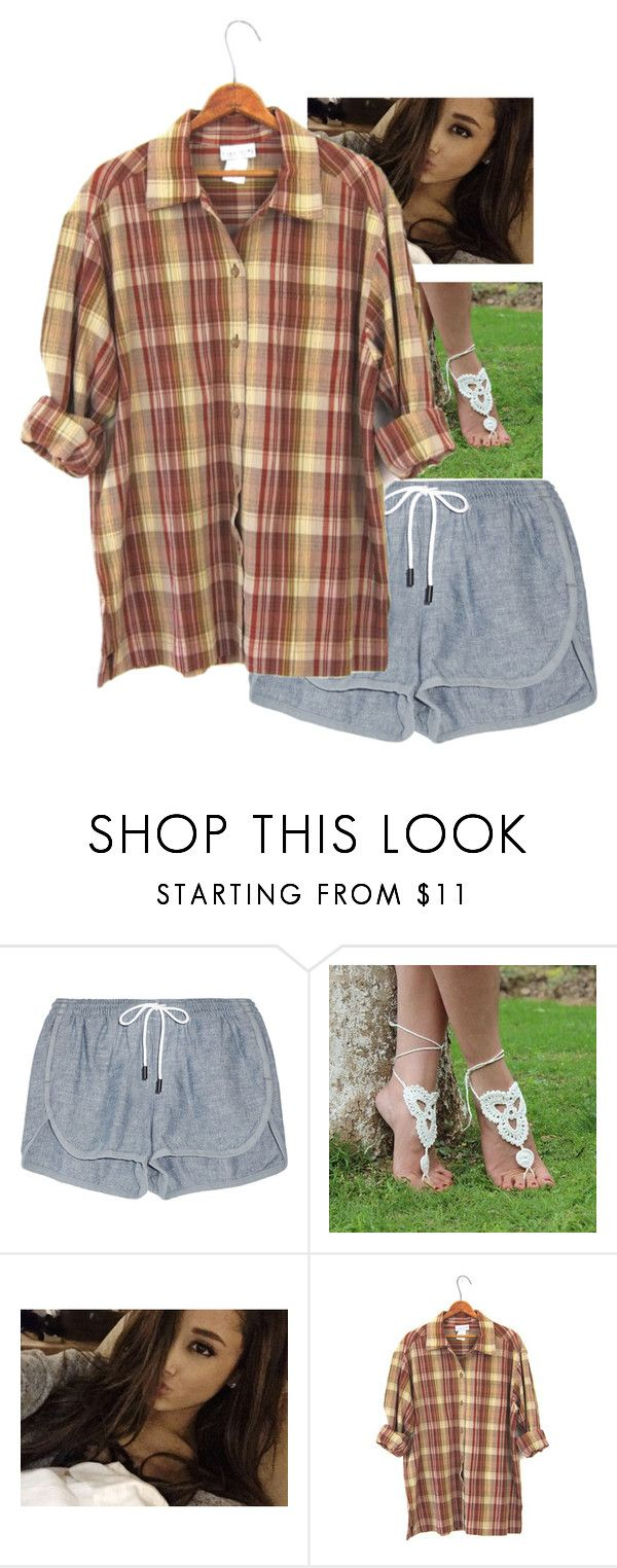 """Untitled #818"" by juli-docherty ❤ liked on Polyvore featuring rag & bone, women's clothing, women, female, woman, misses and juniors"