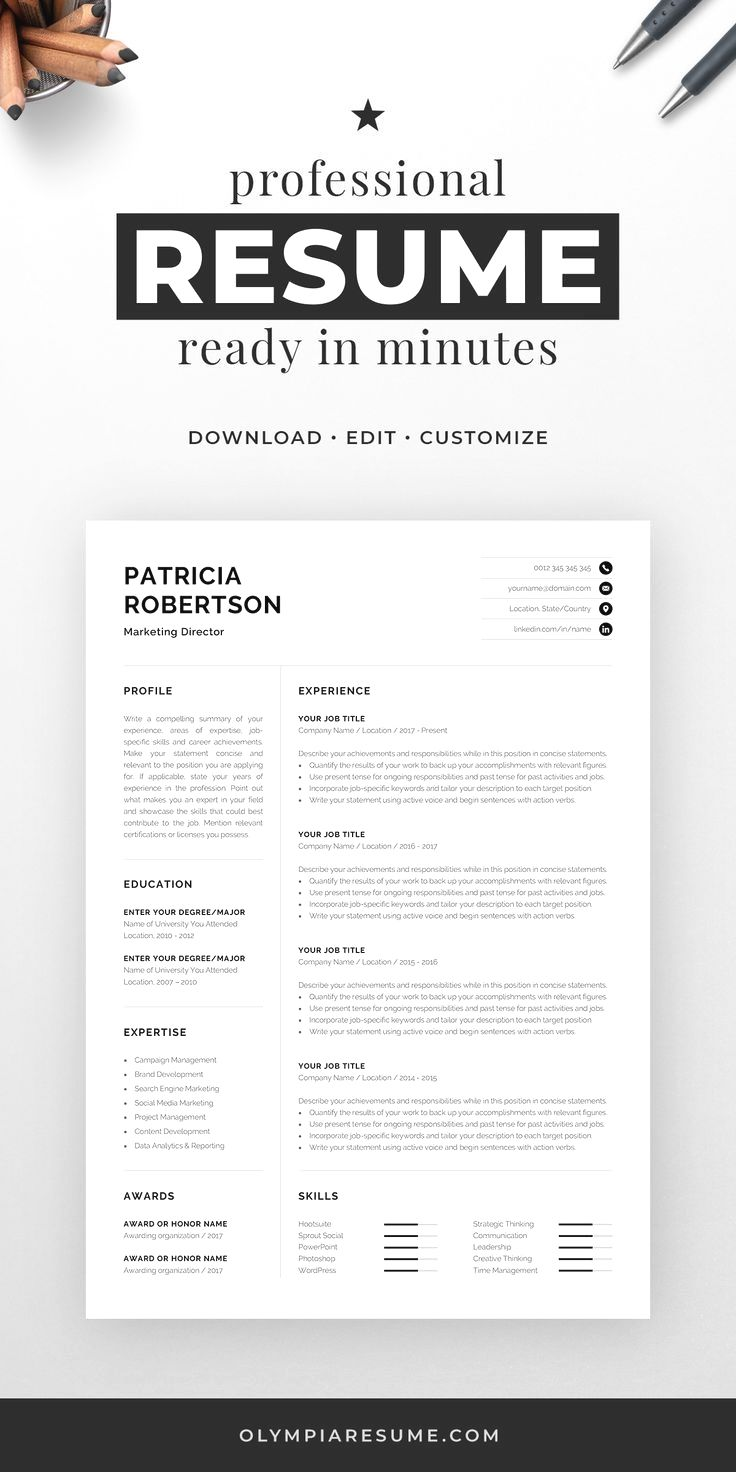 resume for marketing, sales word skills and achievements how to create a cv without work experience secretary career objective