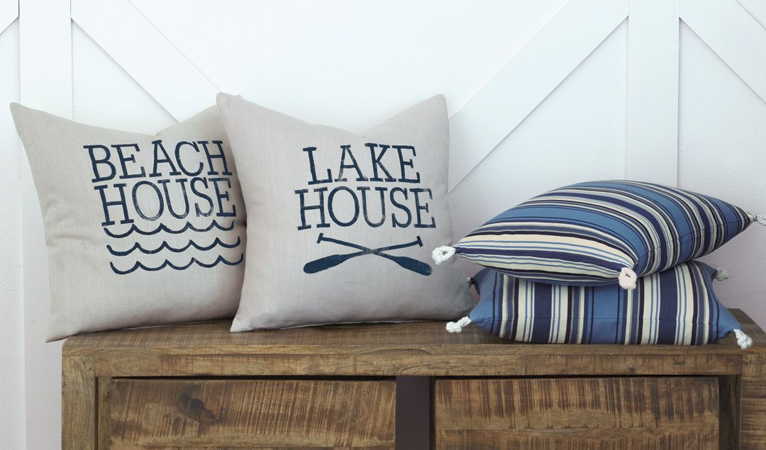 Luxury Bedding Collections Bed Linens, Luxury Lake House Bedding