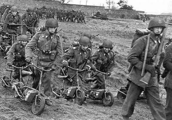 Diverses photos de la WWII - Page 6 20393a9a9b23d610f7c598eef66094d1