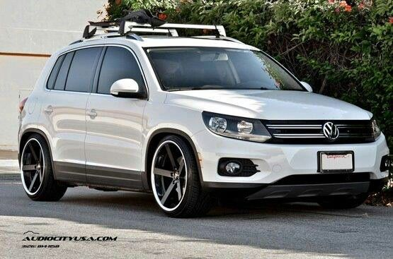 tiguan vw pinterest felgen autos und kaufen. Black Bedroom Furniture Sets. Home Design Ideas