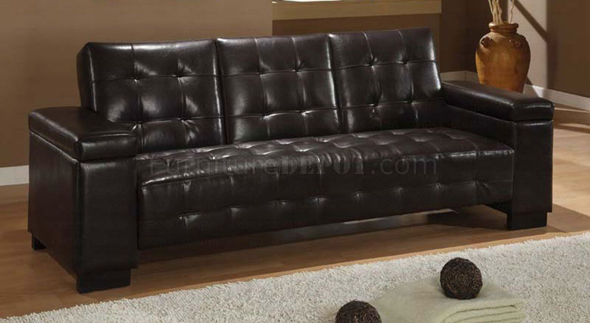 Cool Vinyl Sofa Good 61 For Your Sofas And Couches Ideas With
