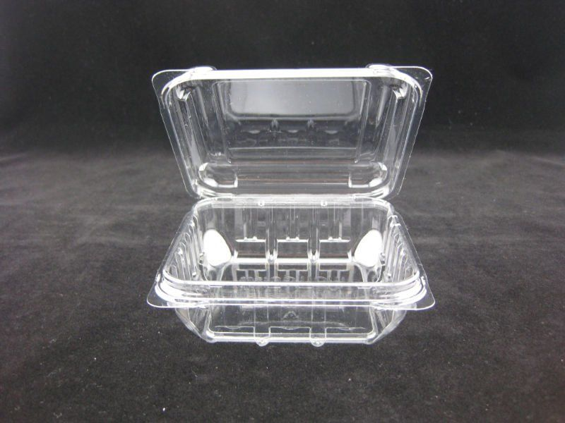 plastic takeout containers - Google Search