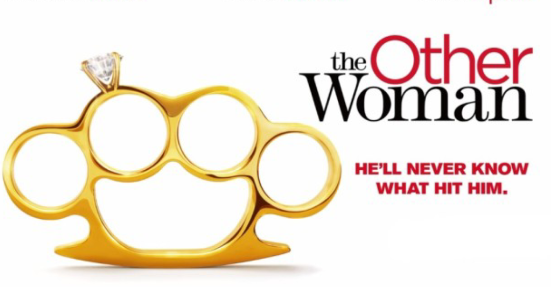 is the other woman based on a true story