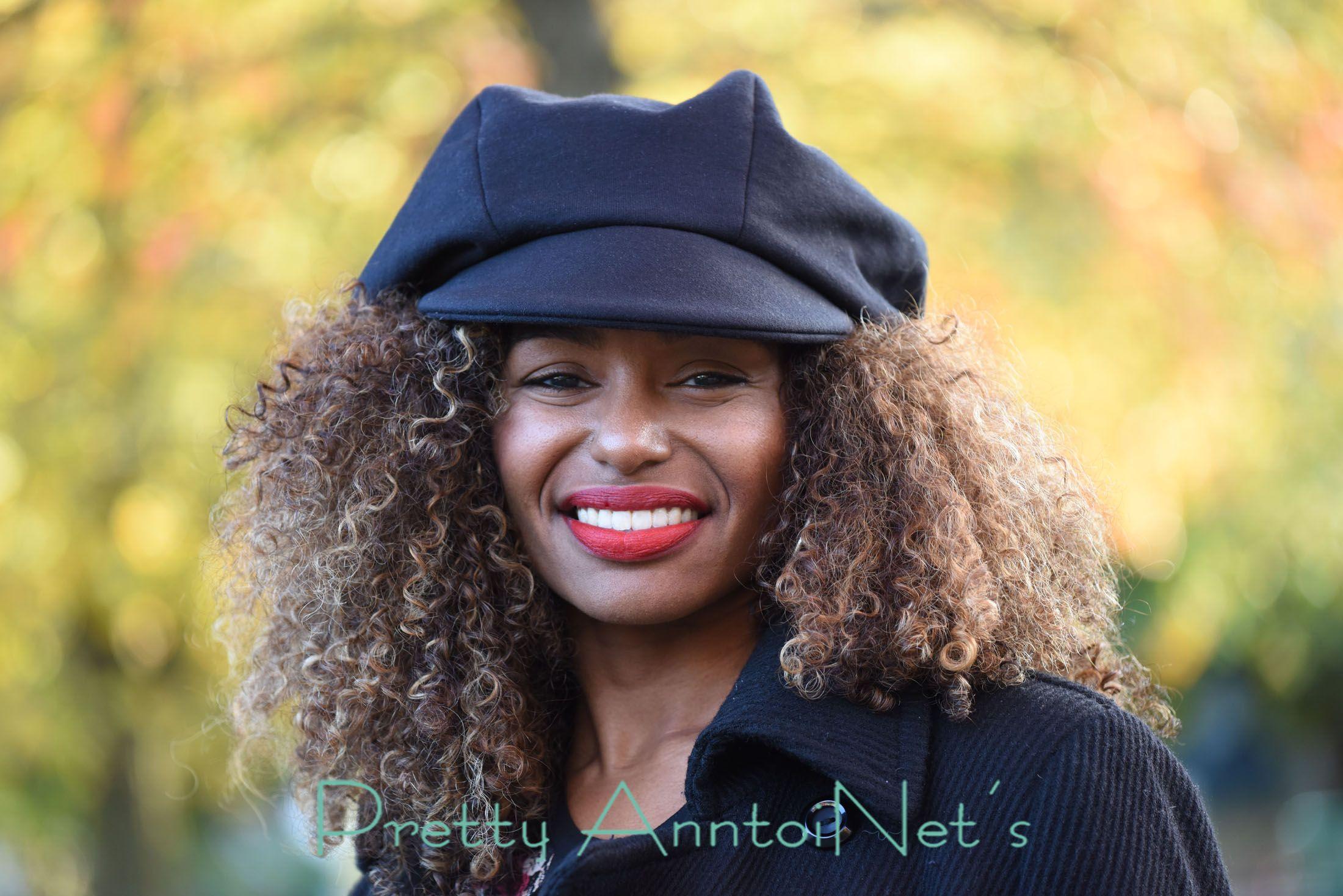 Silk Lined Hats Pretty Anntoinets Silk Lined Hats Pinterest