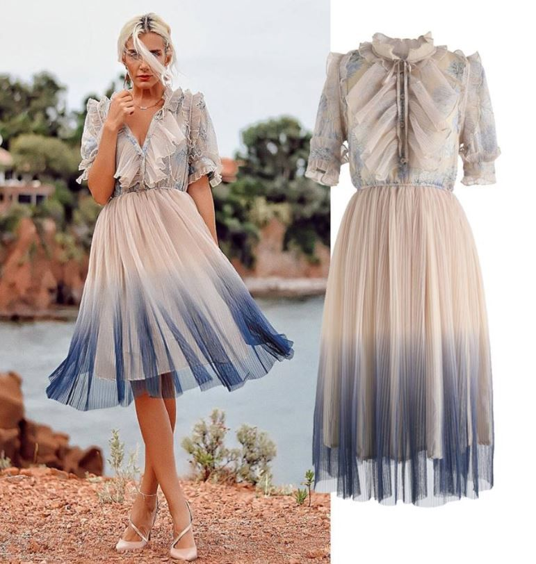 Dresses For Vow Renewal Ceremony: Pin By Kathy Empson On Brenda Inspiration Board