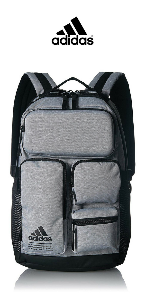 The More Backpack Adidas Backpacks Latest Bags amp; fafRrwq