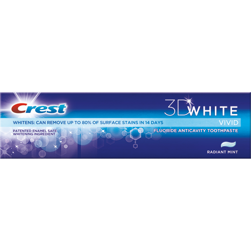 Coupon crest teeth whitening