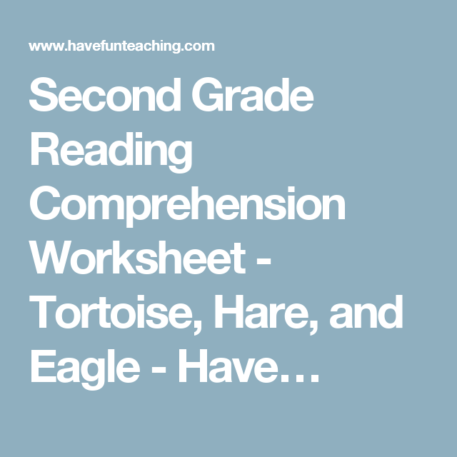 Pythagoras In 3d Worksheet Word Second Grade Reading Comprehension Worksheet  Tortoise Hare And  Paragraph Outline Worksheet Excel with Free Printable Worksheets For 8th Grade Word Second Grade Reading Comprehension Worksheet  Tortoise Hare And Eagle   Have Reading Comprehension Worksheetsfourth  Printable Division Worksheets For 4th Grade Excel