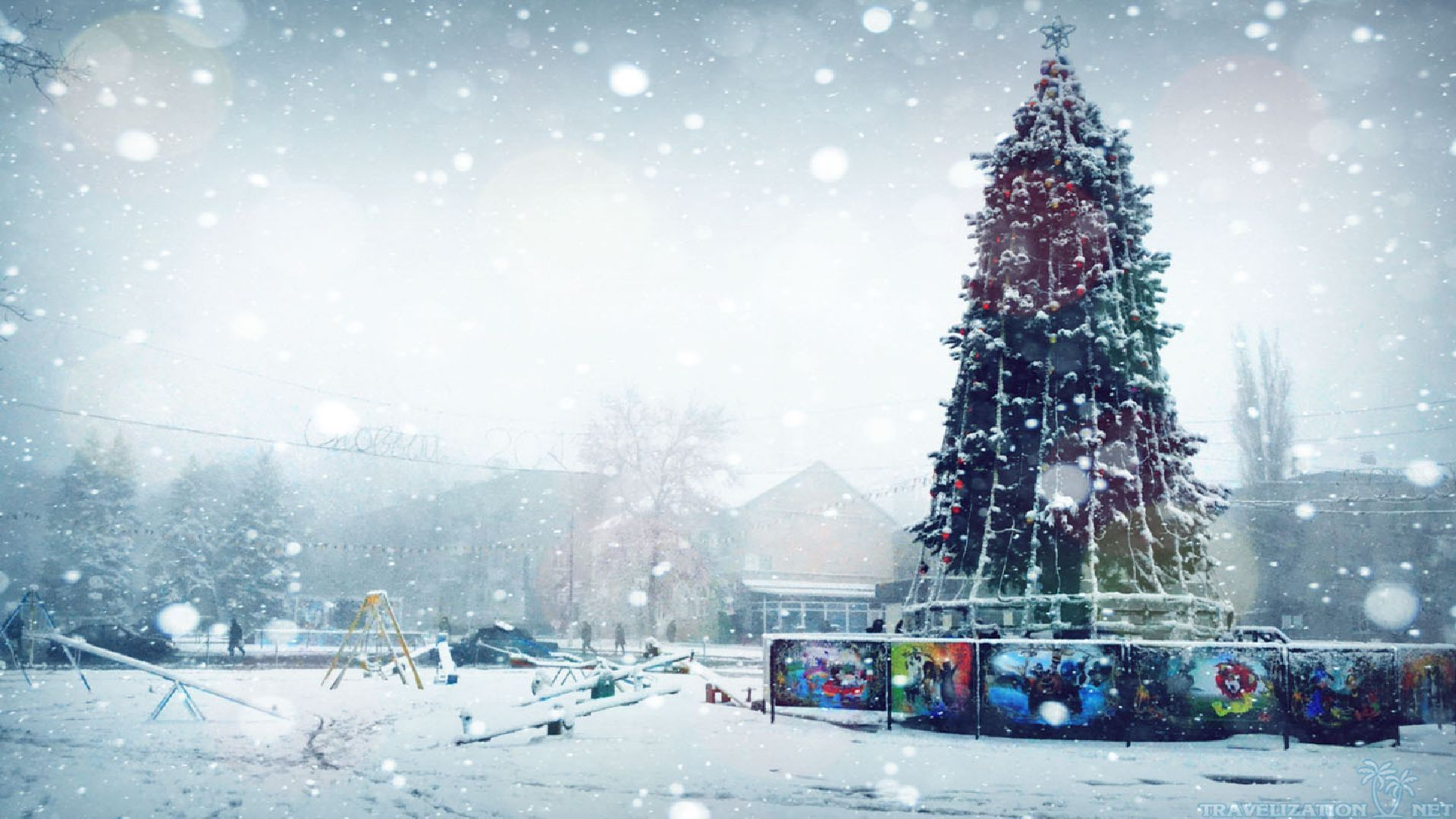 Popular Wallpaper Minecraft Christmas - 20398f06e382484bc68dafe93a43307b  Trends_664100.jpg