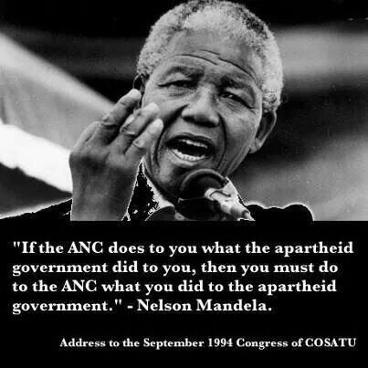Nelson Mandela Quotes About Anc Google Search Nelson