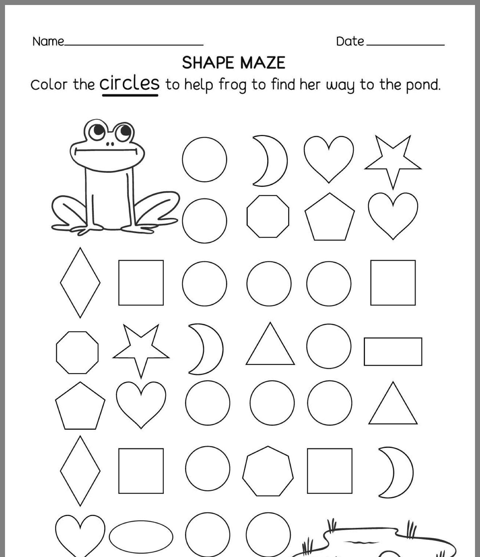 Pin By Kristin Stevens On Preschool