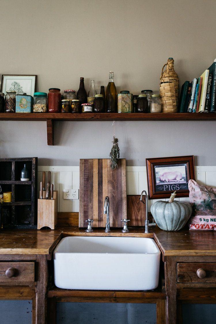Pin de Laura Shull en Kitchen | Pinterest | Muebles de cocina de ...