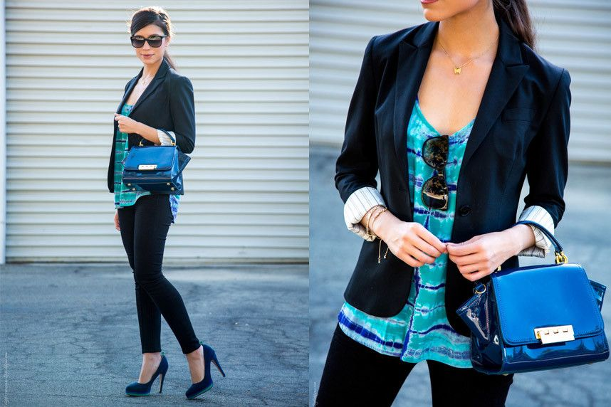 - Visit Stylishlyme.com for more outfit inspiration and style tips
