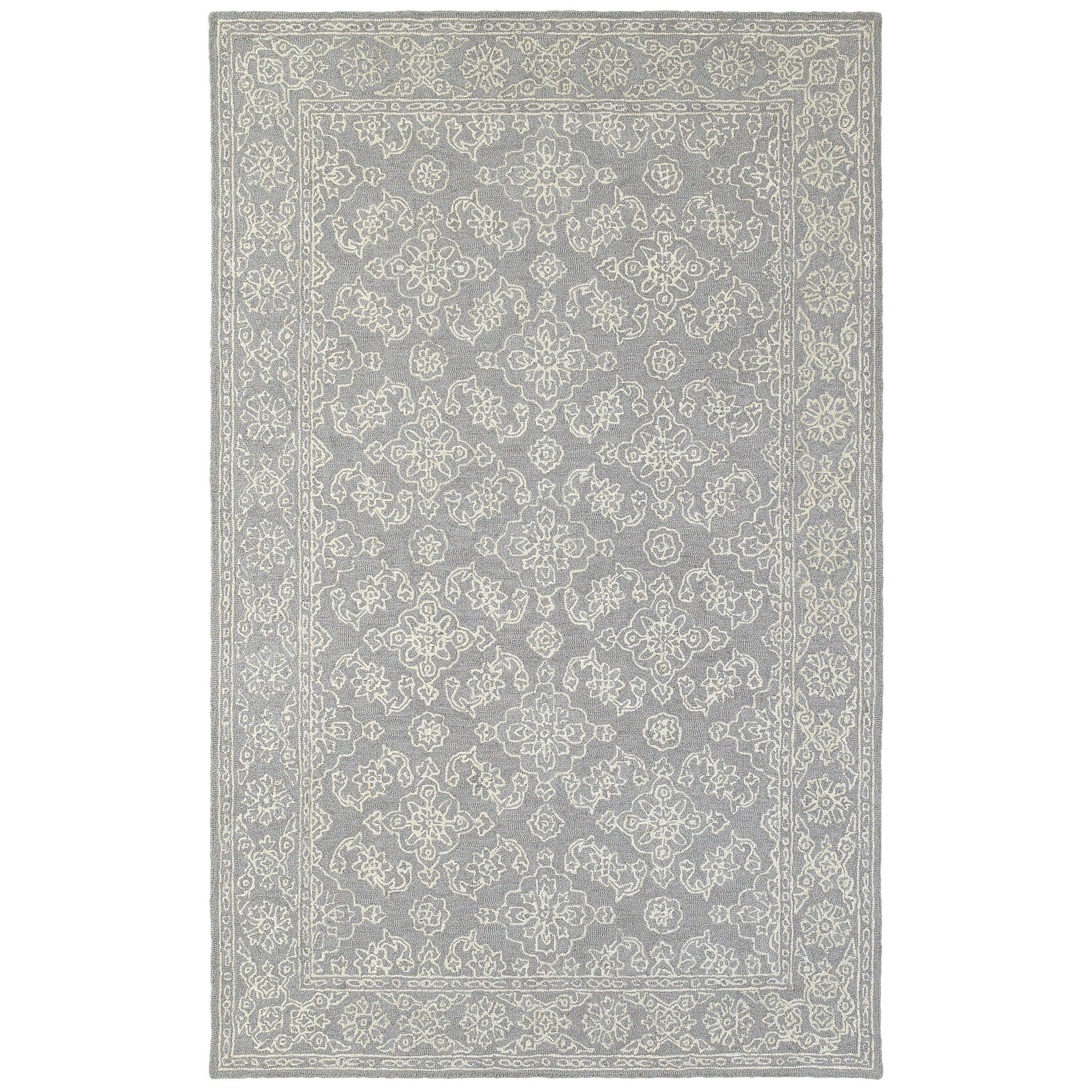 Beige Blue Grey Ivory Off White Wool 10 X 12 13 14 9 7x9 10x14 Rugs Use Large Area To Bring A New Mood An Old Room Or