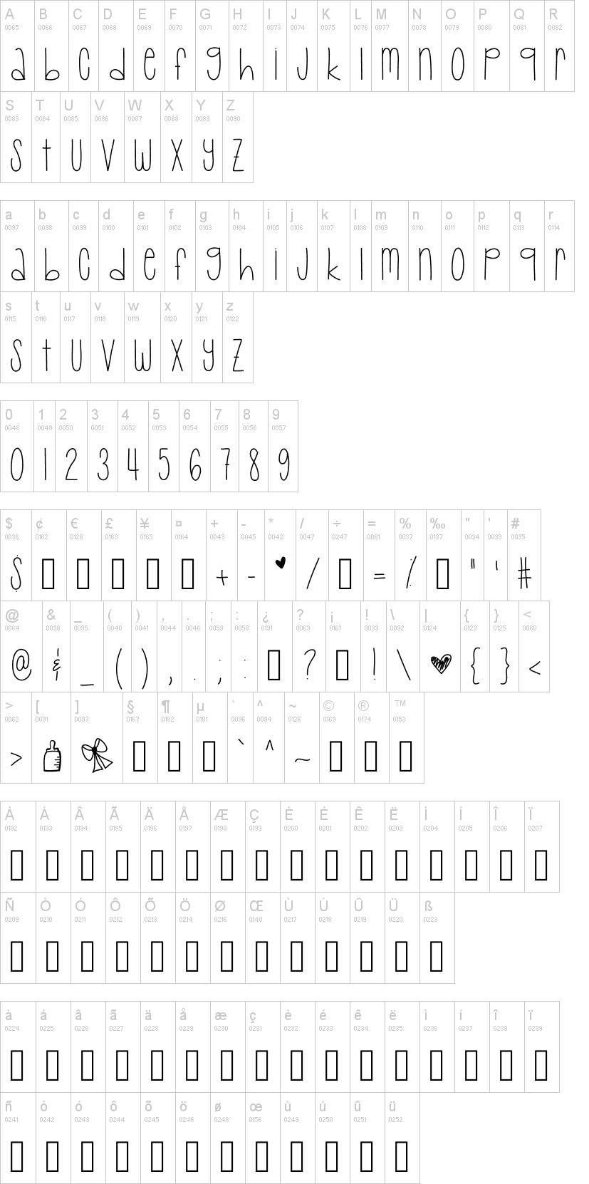 Baby Lexi Font Dafont Com Fonts Fonts Handwriting Fonts Und