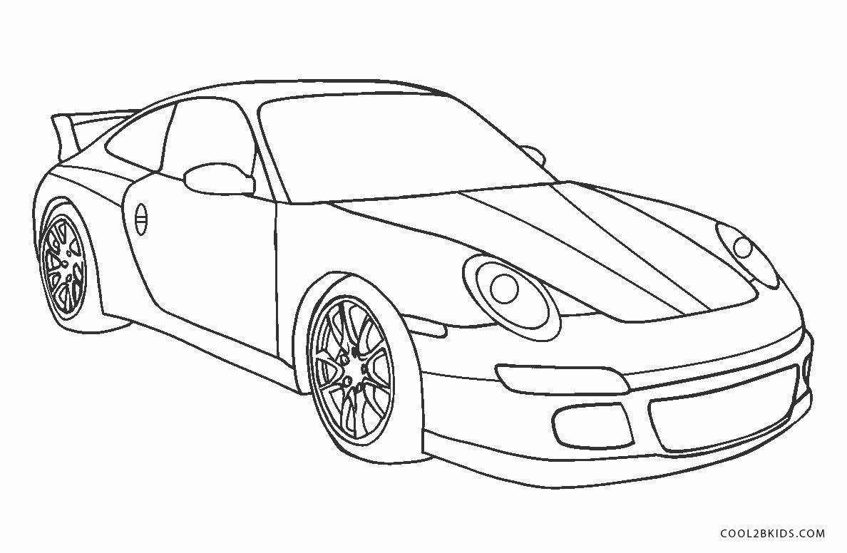 Race Car Coloring Page Fresh Free Printable Race Car Coloring Pages For Kids Race Car Coloring Pages Cars Coloring Pages Coloring Pages