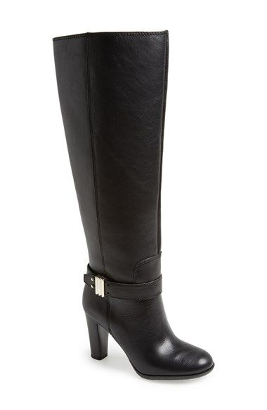 c54362301e1 Enzo Angiolini  Sumilo  Boot (Wide Calf) (Women) available at  Nordstrom