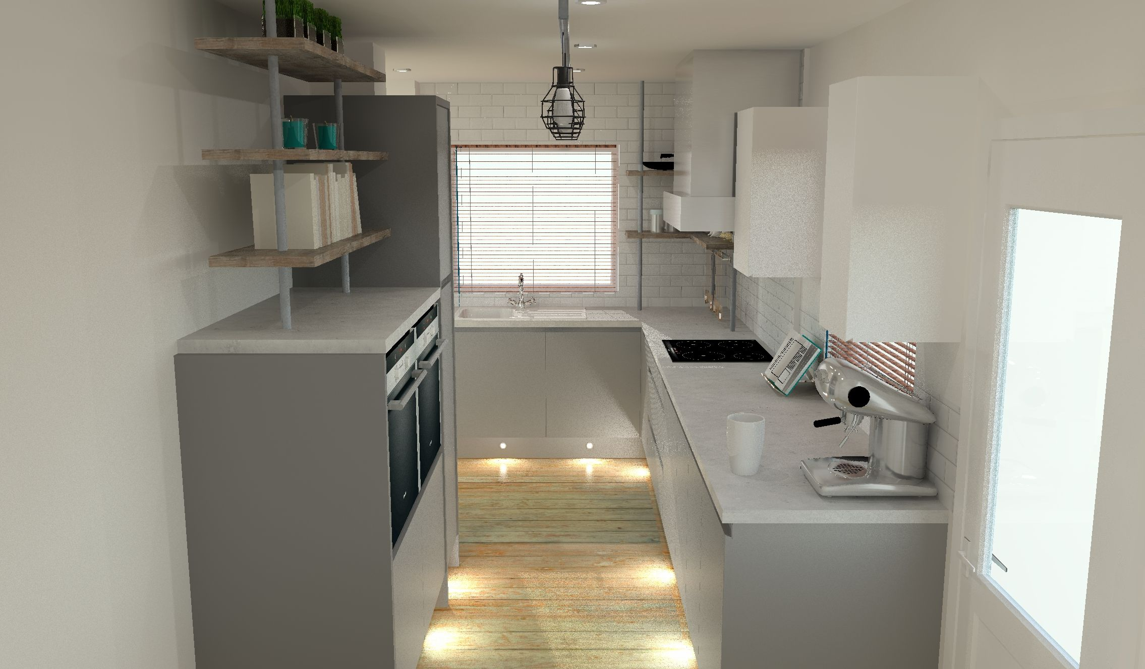 Pindarcy's Interior Station On Kitchen Designs Cad  Pinterest Gorgeous Kitchen Design Cad Software Design Decoration