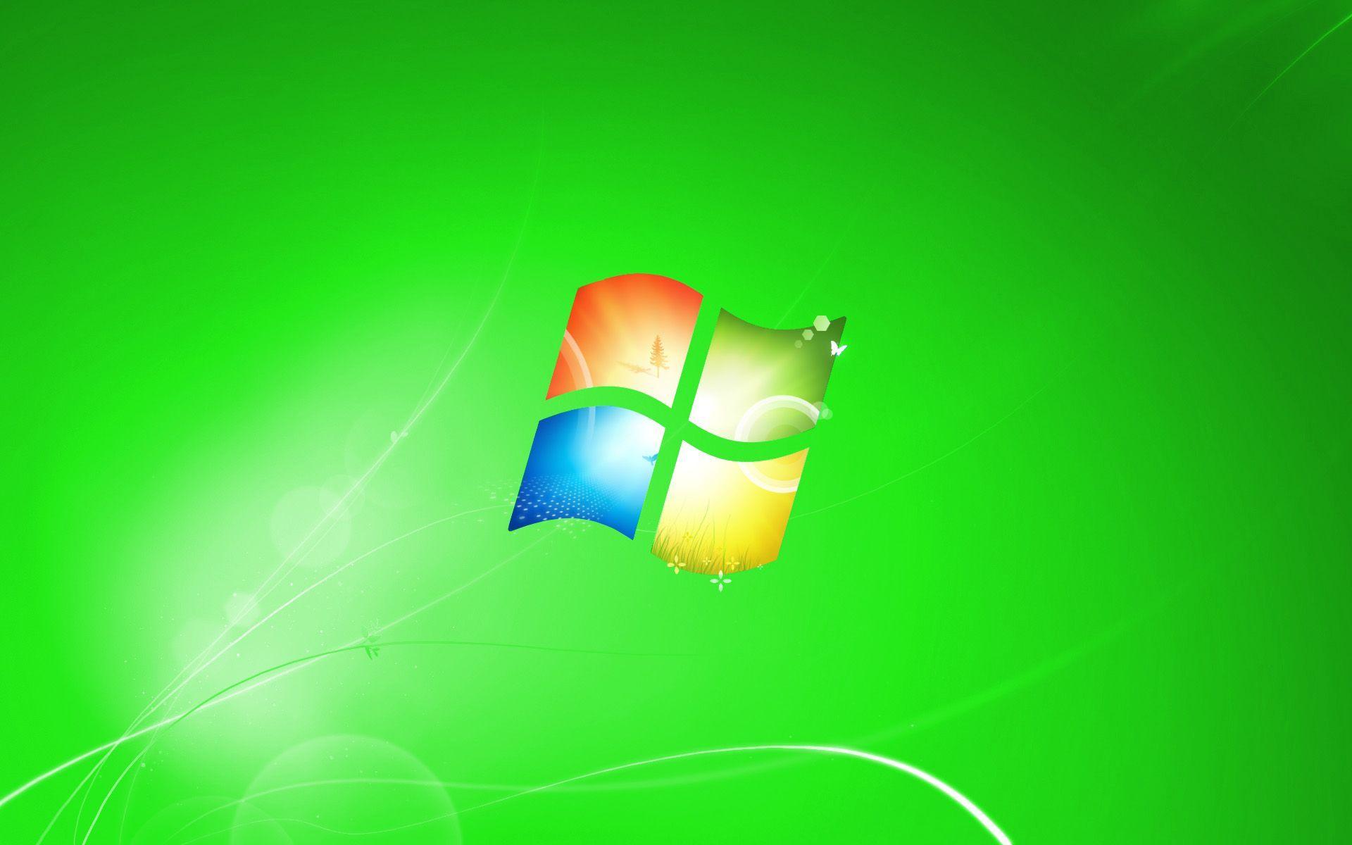 Original Windows Xp Wallpaper 1920 1200 Windows Xp Original Wallpapers 47 Wallpapers A Green Wallpaper Backgrounds Desktop Desktop Wallpapers Backgrounds