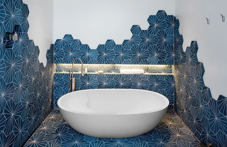 Photo of greige design shop + interiors