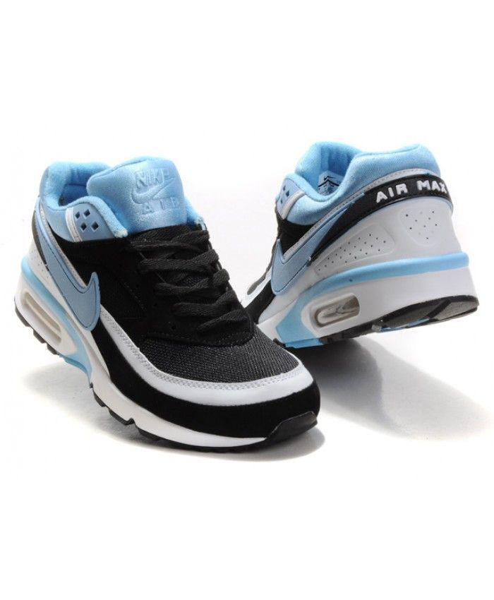 hohe Discount Schuhe Nike Air Max Classic BW Damen Outlet