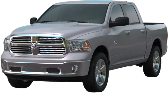 Ram Build And Price >> Ram Build Price Vehicle Summary Dodge Ram 1500 Lone Star