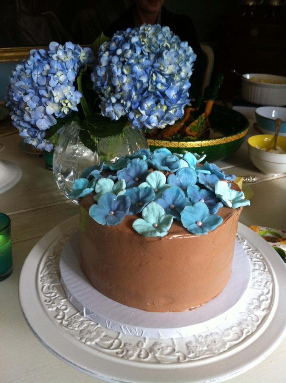 Menu the cake bake shop broad ripple indianapolis