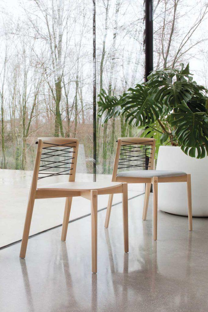 sedie b-line | Milano design Week !! | Pinterest | Karim rashid