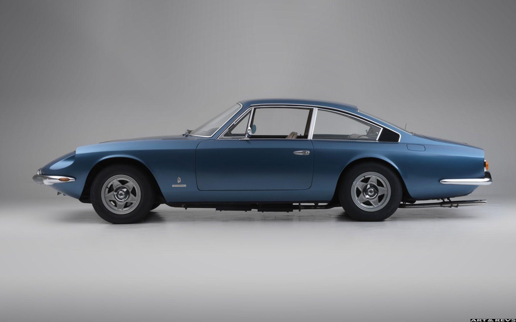 Ferrari 365 gt4 2 2 recherche google