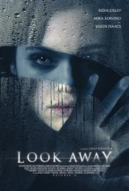 Look Away Streaming Film Film A Voir Films Complets