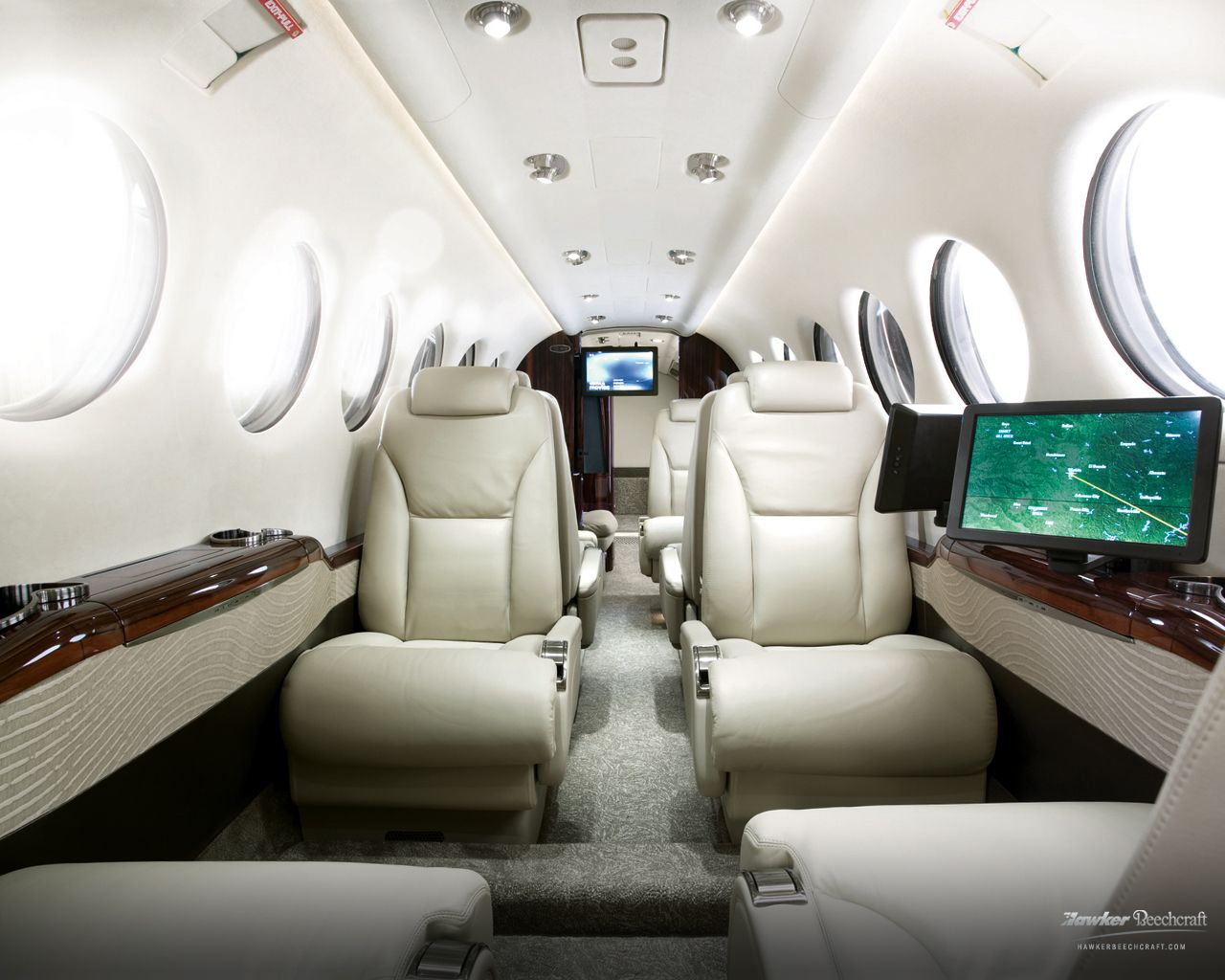 king_air_350i Private