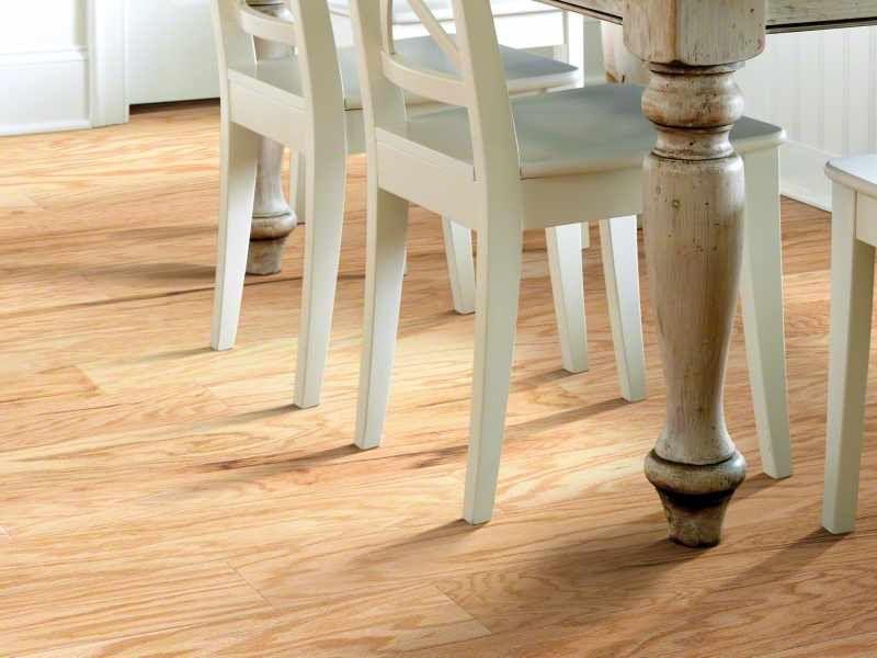 Hardwood Flooring Shaw Wood Flooring Hardwood Floors Red Oak Hardwood Floors Engineered Hardwood Flooring