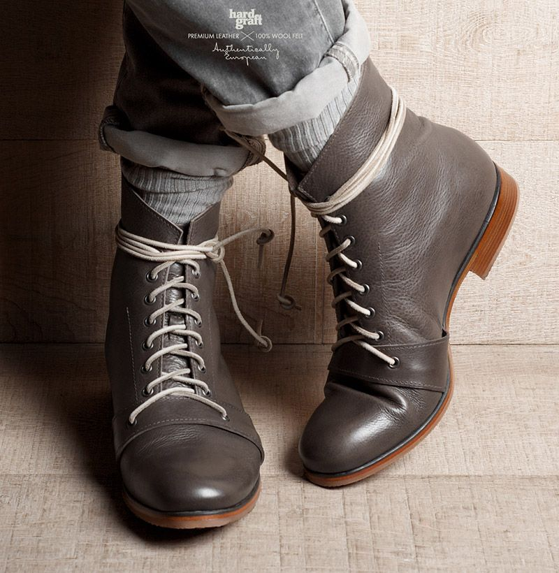 1000  images about Men's Shoes on Pinterest | High boots, Mens ...