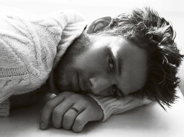 Alex Pettyfer - alex-pettyfer Photo http://www.likefragrance.com/jovan-sex-appeal-for-men-aftershavecologne-4-fl-oz.html