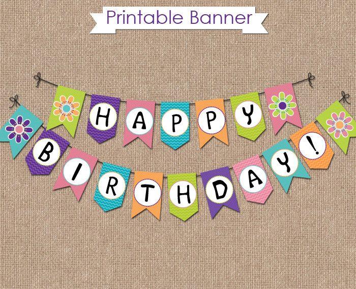 Birthday Banner Design Ideas Valoblogi Com
