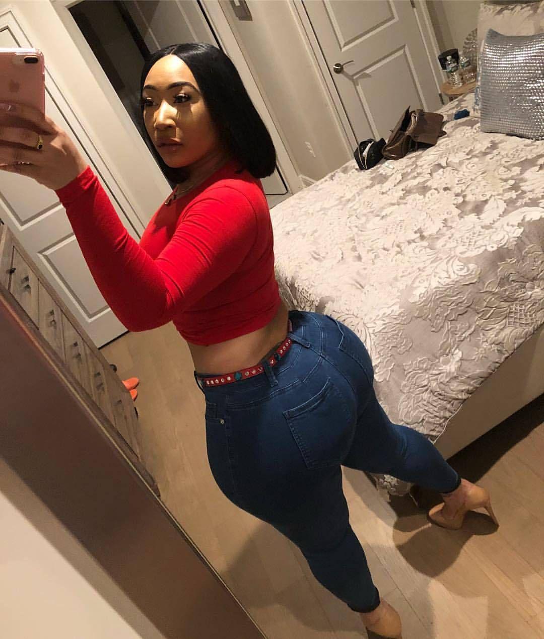 Fucked huge boobs fatty