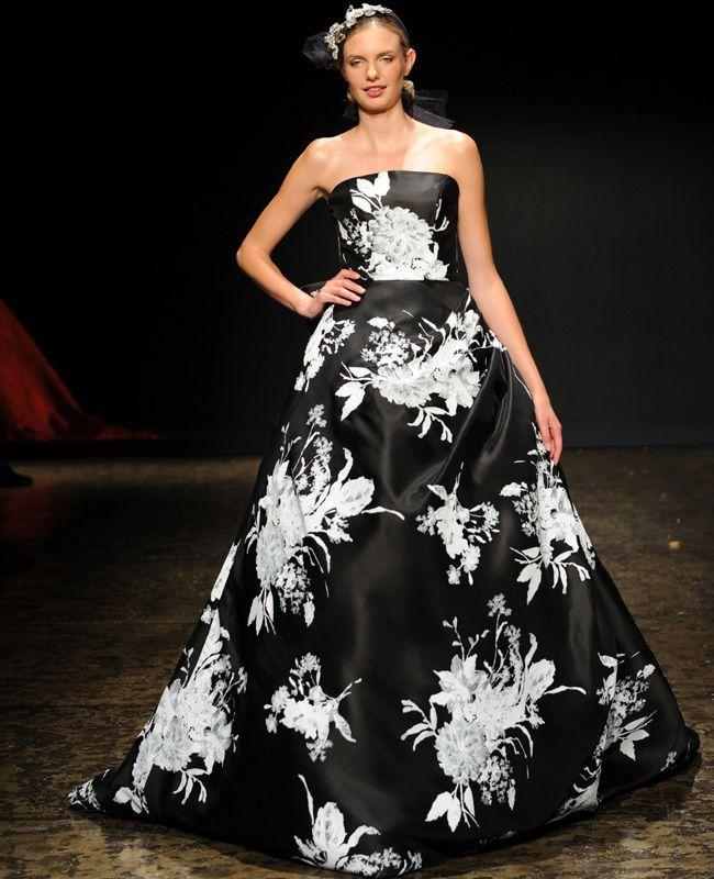 Best 25 Goddess Wedding Dresses Ideas On Pinterest: Best 25+ Spring Wedding Dresses Ideas On Pinterest