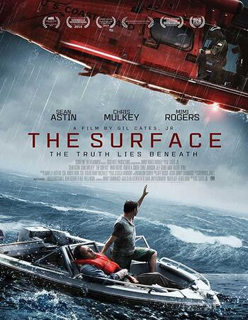Pin on The Surface (2014) 720p WEBDL ORG Dual Audio In