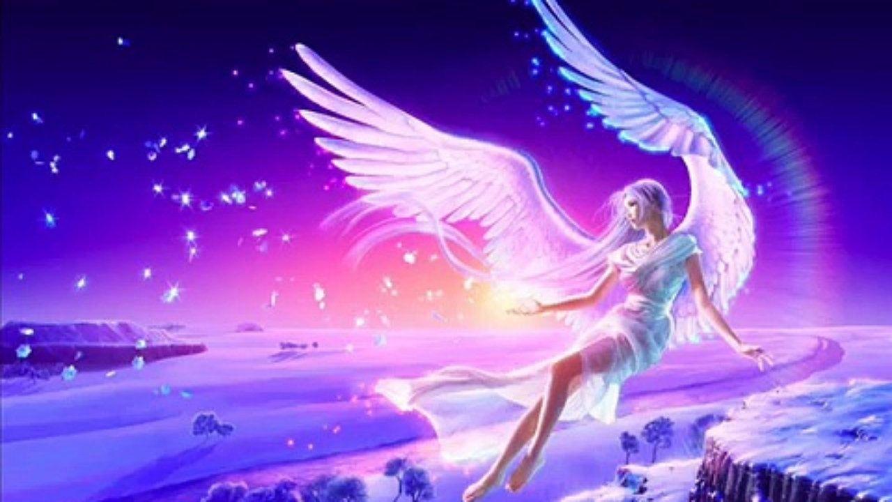 Αποτέλεσμα εικόνας για seandainya aku punya sayap | +fantasy+ 11
