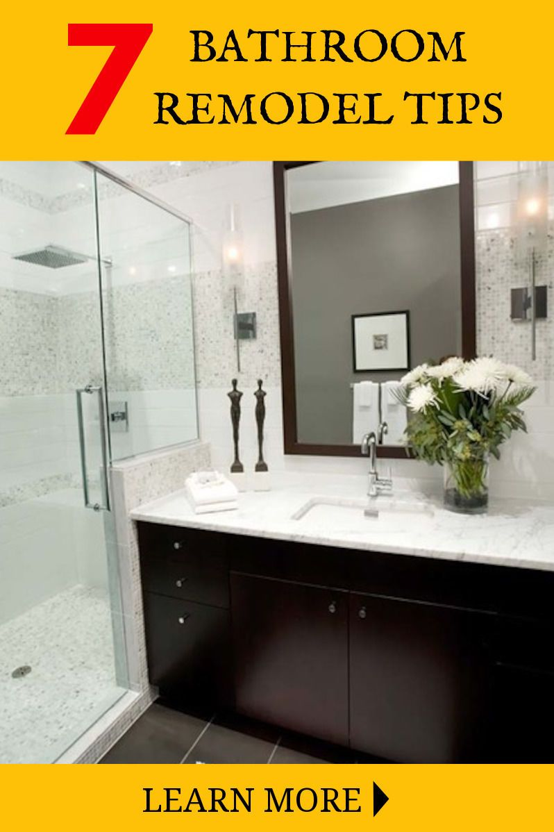 Photo of Bathroom Interior Design Ideas: Modern, Classic, And Transitional | Bathroom Remodel