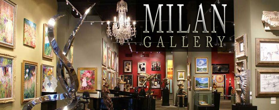 Home Milan Gallery Downtown Fort Worth Texas Fort Worth Restaurants Fort Worth Texas Fort