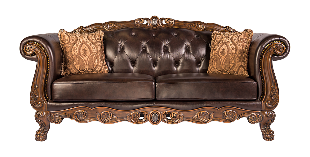 3pc Leather Set Bel Furniture Houston San Antonio Houston Furniture Modern Furniture Stores Furniture
