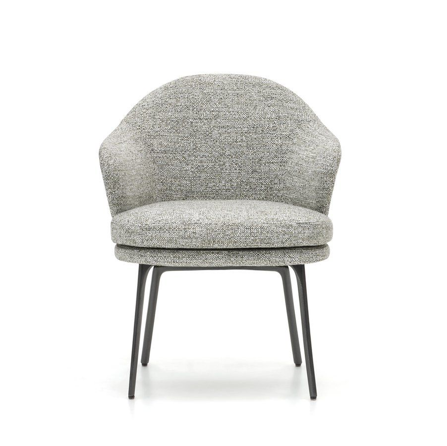 Angie Dining Chair By Minotti Ecc Chair Dining Chairs Furniture